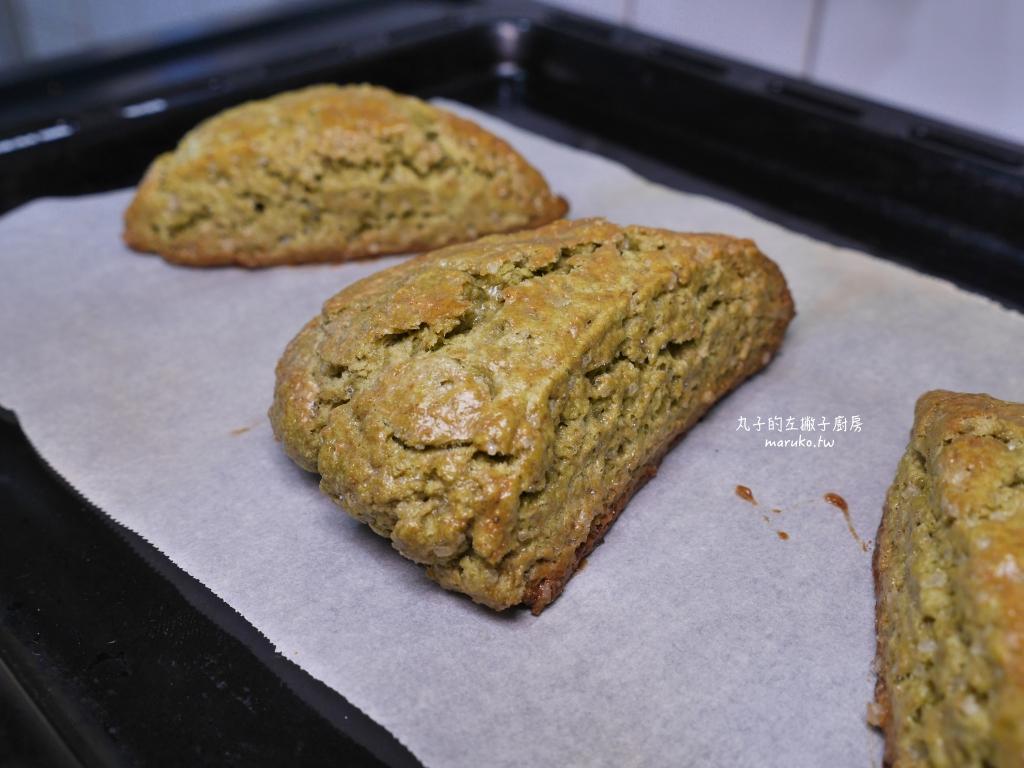 【屏東美食】Lili手作烘焙|老屋飄香每日新鮮手作烘焙麵包 @Maruko與美食有個約會
