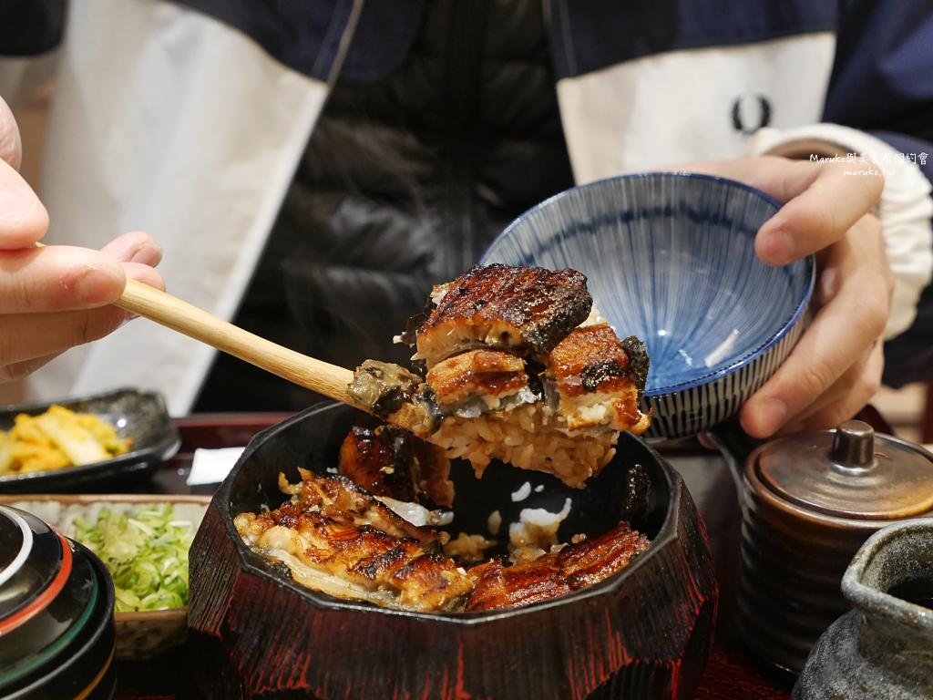 【台北美食】芝鄉涼麵|有著南部家鄉味的清爽麻醬涼麵/大安站涼麵推薦 @Maruko與美食有個約會