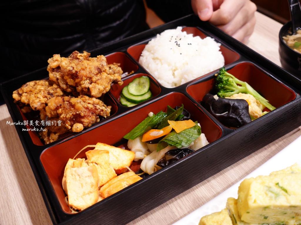 【大阪住宿】大阪難波日和飯店|難波站旁有多種早餐選擇及為女性客群打造的貼心客房 @Maruko與美食有個約會