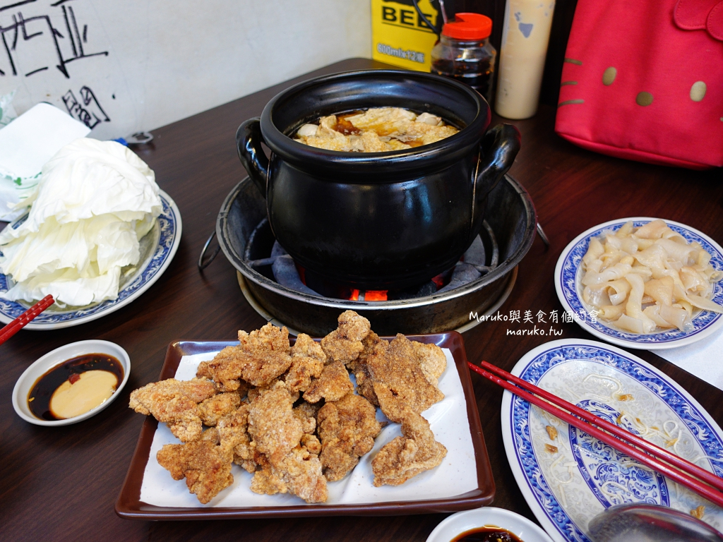 【台北信義】CooK BEEF!酷必五星級牛排飯|給肉食動物一碗有省錢的大滿足 @Maruko與美食有個約會