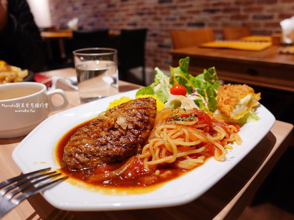 【JR北九州周遊鐵路券】阿蘇男孩號(Aso-Boy)|九州最熱門的親子觀光列車 @Maruko與美食有個約會