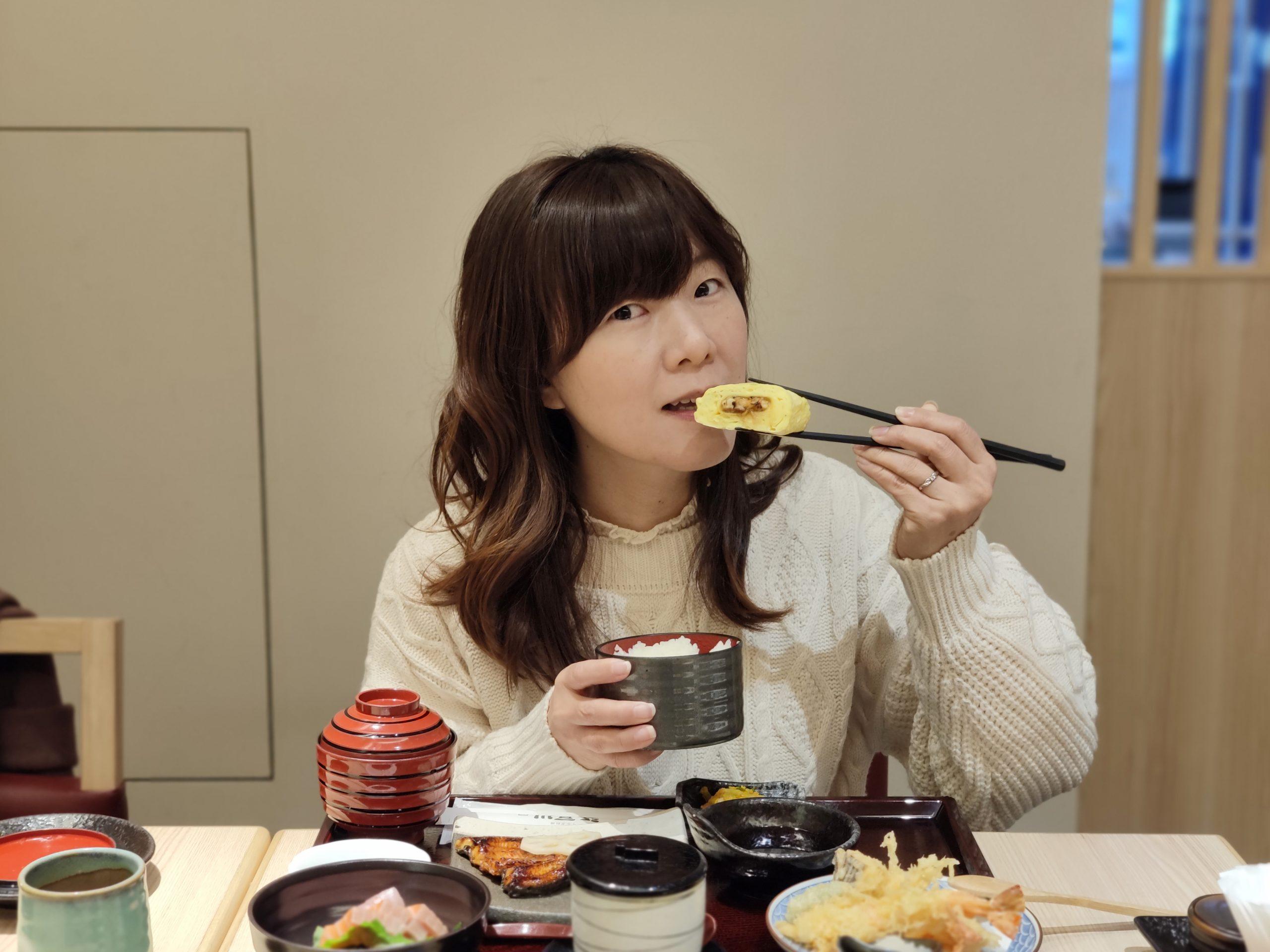 全家便利商店推薦健康志向X夯番薯|簡單新纖生活全新開始在全家 @Maruko與美食有個約會