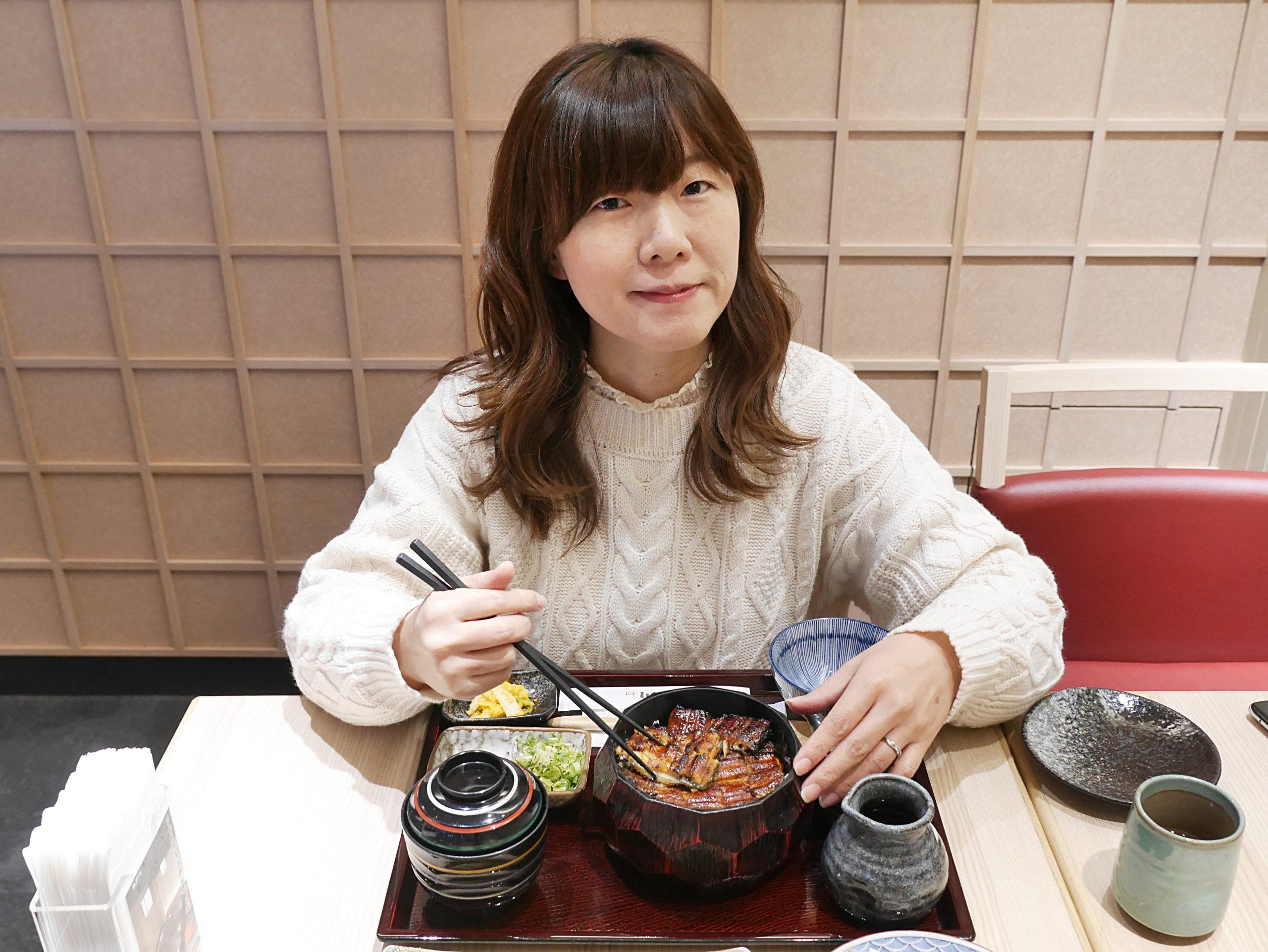 【食譜】韓式鮪魚拌飯|韓劇聽見你的聲音裡下班後的清冰箱的晚餐料理 @Maruko與美食有個約會