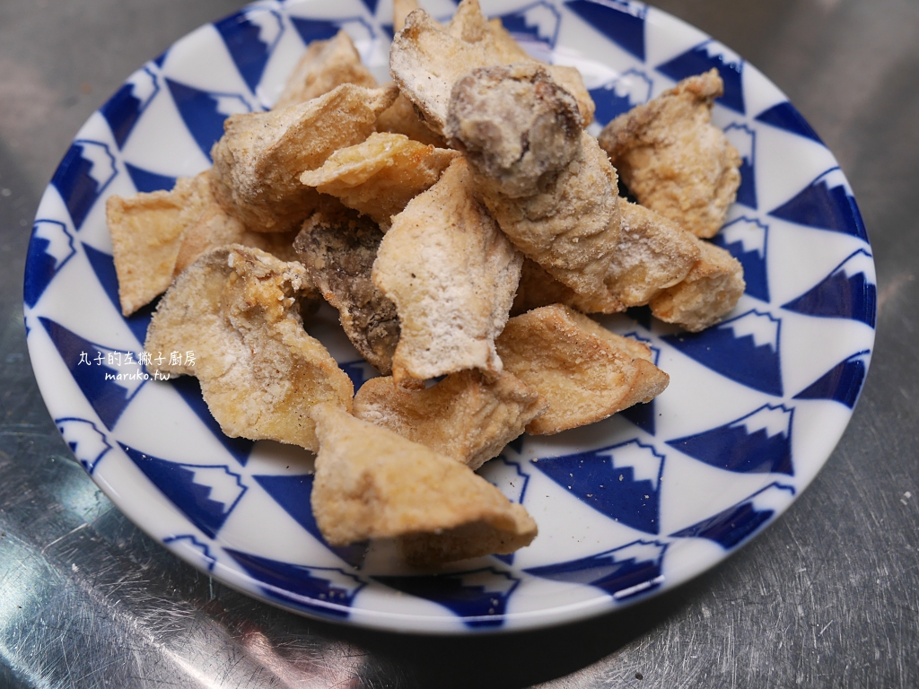 【食譜】法式舒芙蕾烘蛋|1000次舒芙蕾歐姆蛋一個雞蛋的早午餐時光(內有影片實作分享) @Maruko與美食有個約會
