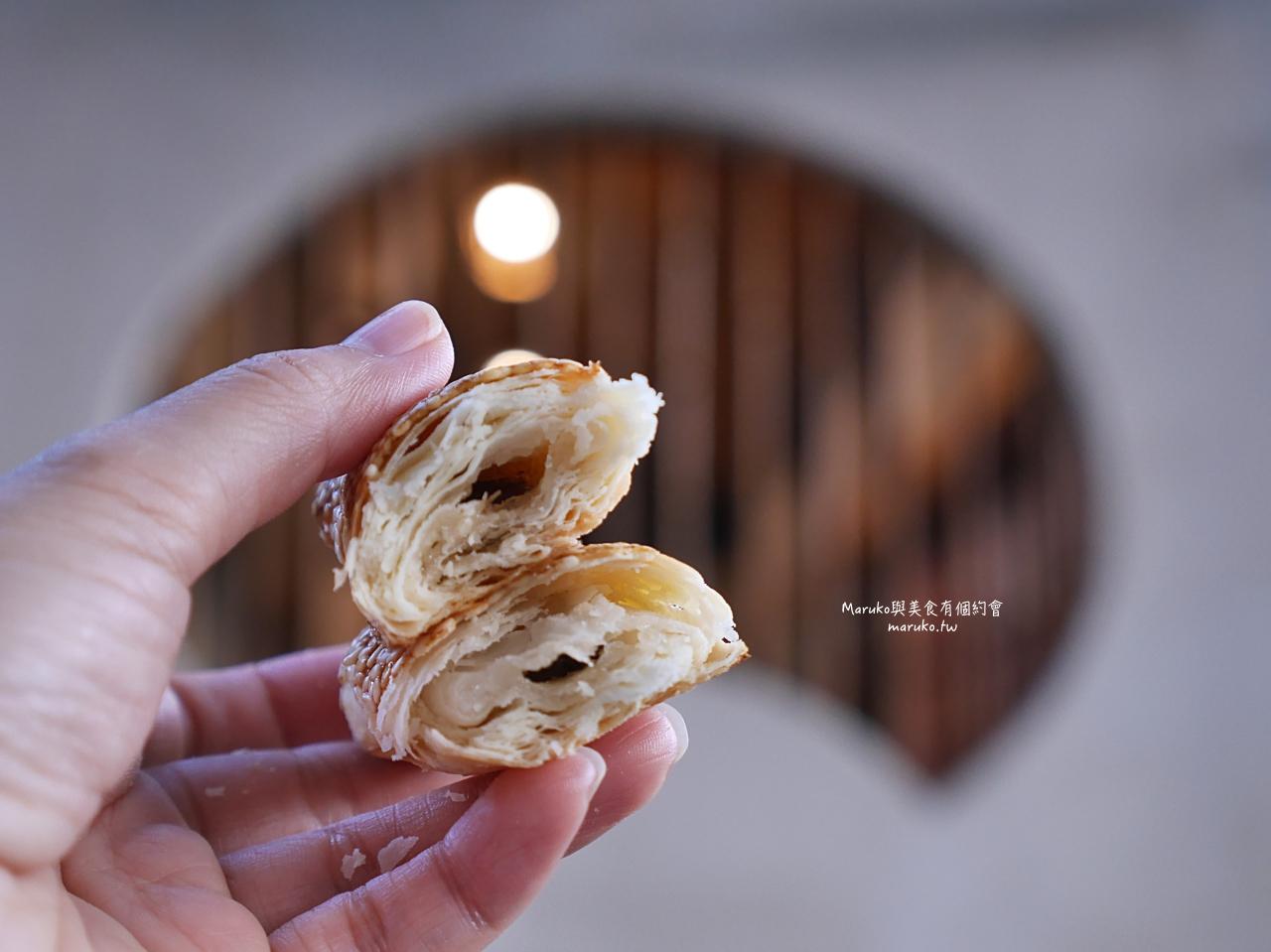 【台北伴手禮】台北御珍/冰心綠豆黃低糖低油傳統中式點心/端午節送禮推薦 @Maruko與美食有個約會