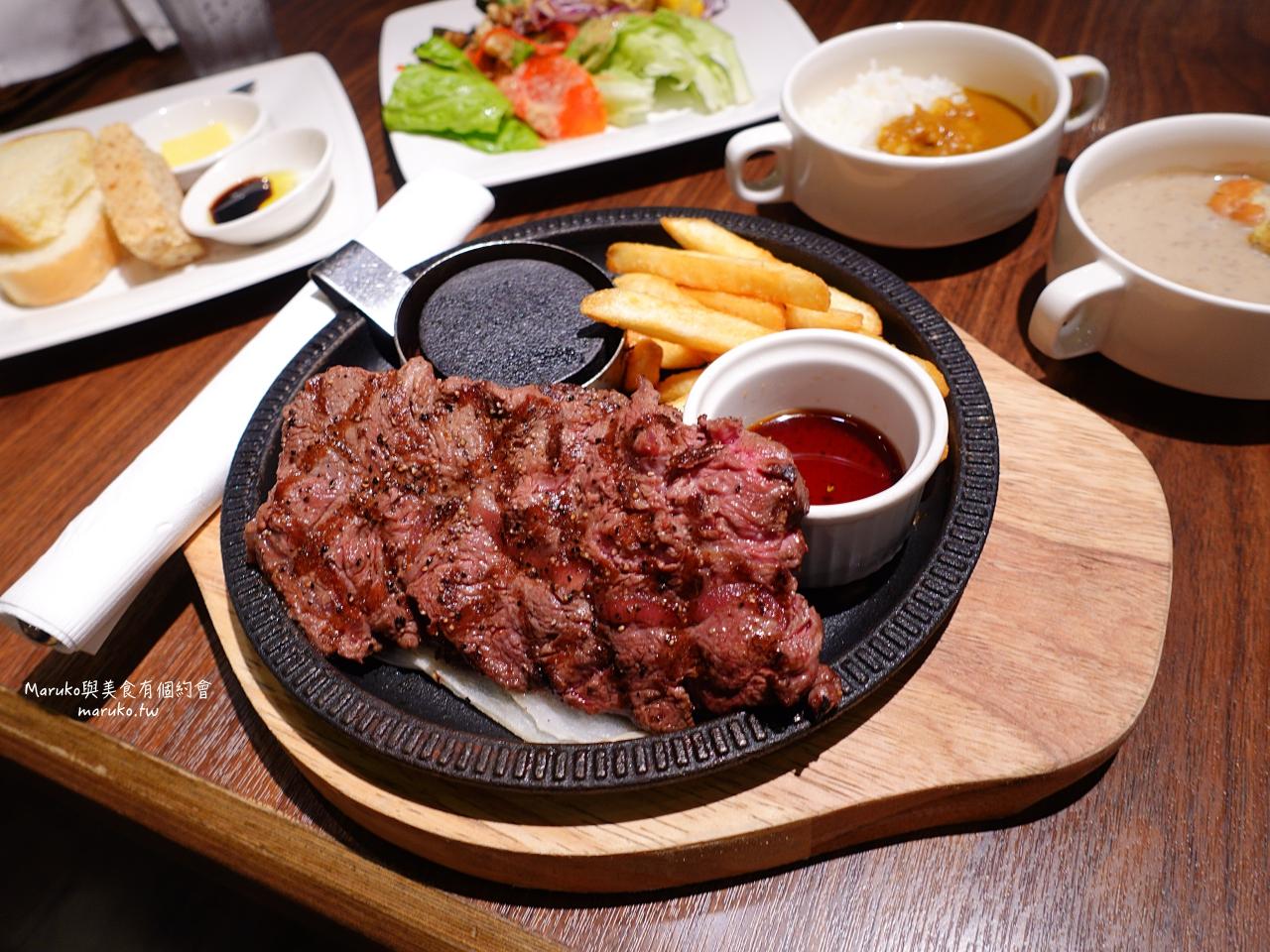 【岡山旅遊】日本岡山特色商品限定美食一次滿足 @Maruko與美食有個約會