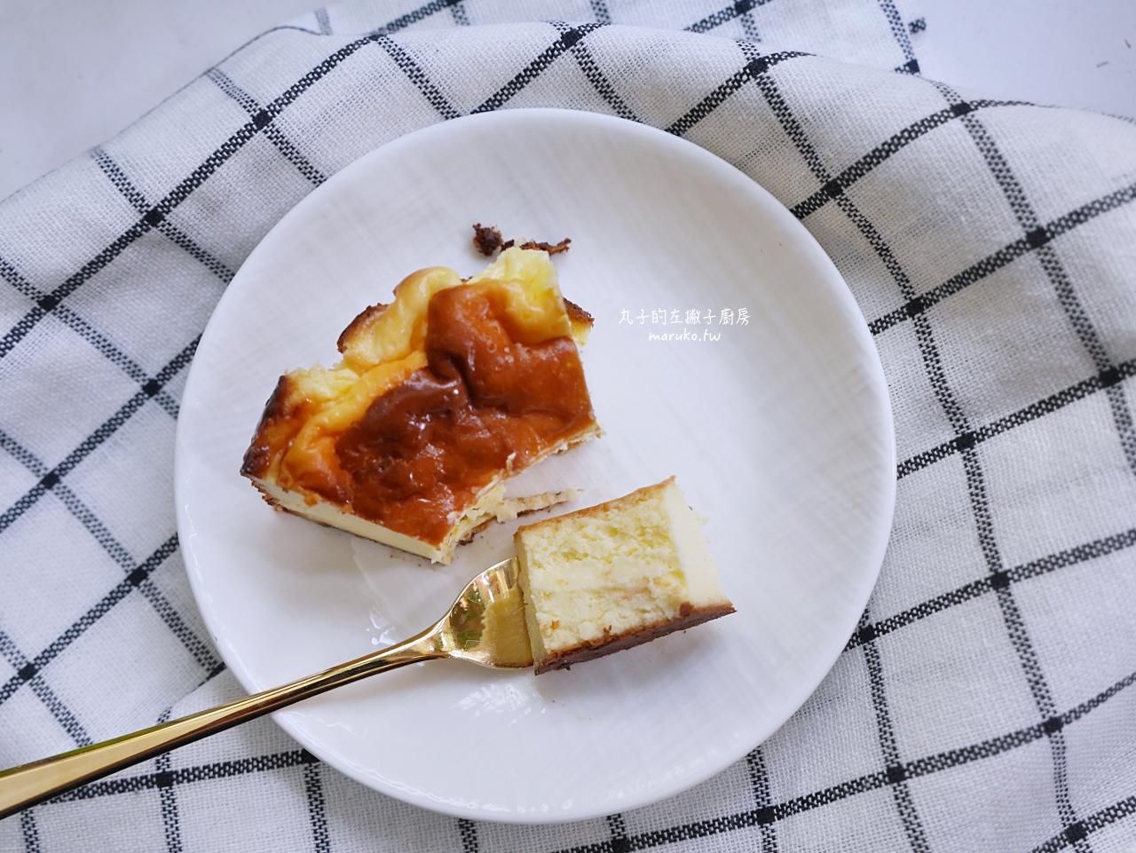 【沖繩旅遊】沖繩行程|不開車玩沖繩五天四夜自由行吃美食景點行程規劃 @Maruko與美食有個約會
