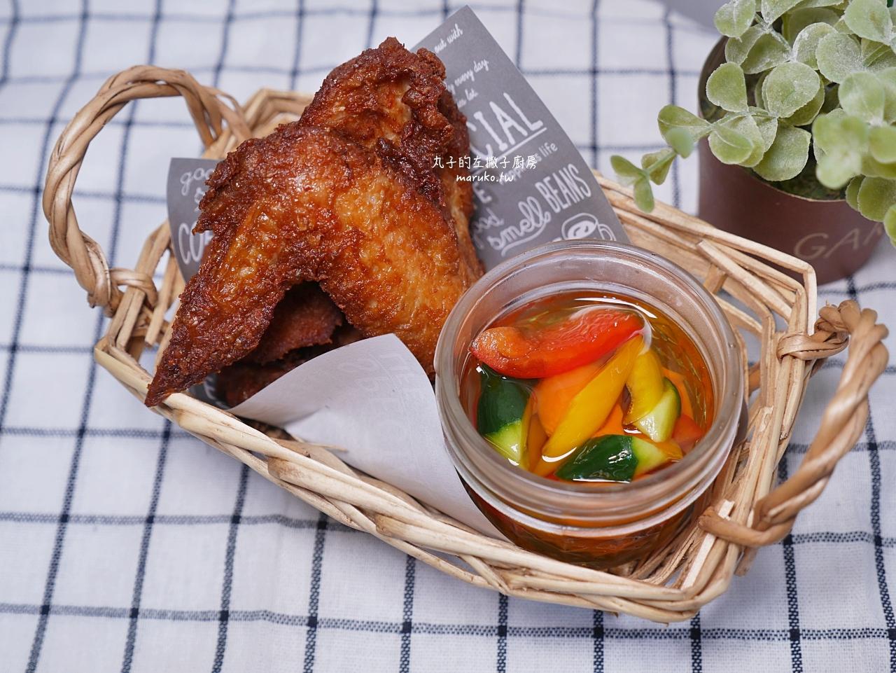【食譜】提拉米蘇 免烤箱的義大利傳統點心 鐵塔牌馬斯卡彭起司 @Maruko與美食有個約會