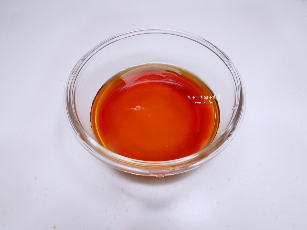 【食譜】北海鱈魚香絲 自製居酒屋下酒菜 蜜汁鱈魚香絲 氣炸版 好市多好物推薦 @Maruko與美食有個約會