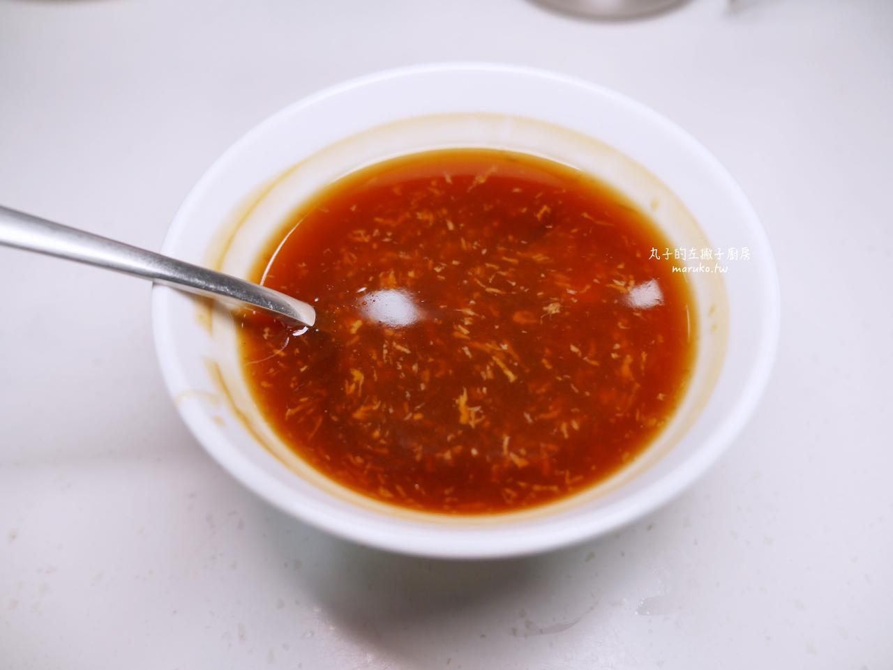 【食譜】雞肉飯 古早味蒜蓉醬雞肉飯 百搭醬汁做法 @Maruko與美食有個約會