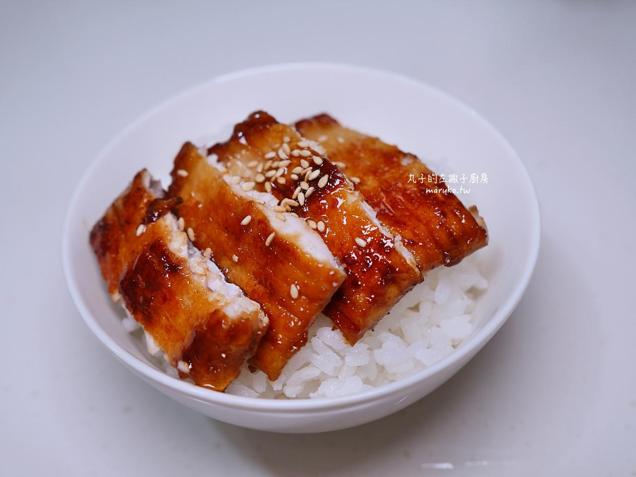 【食譜】蒲燒虱目魚 鰻魚蒲燒醬汁 四種簡單食材 輕鬆入味 @Maruko與美食有個約會