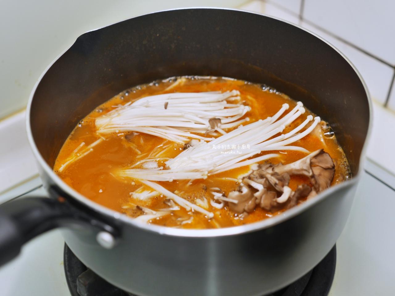 【食譜】三種馬鈴薯創意食譜 金色三麥被餐酒館耽誤的湯醬專家 三麥廚房360º 宅配即食包推薦 @Maruko與美食有個約會