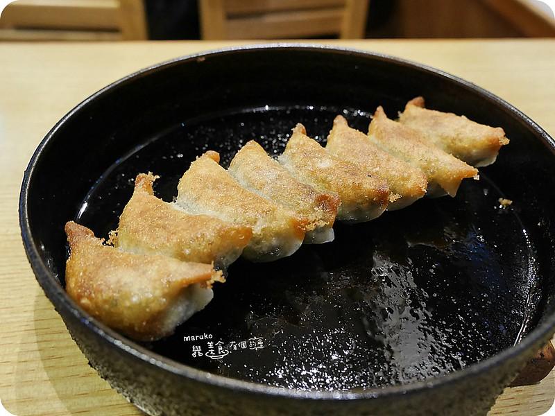 【福岡美食】祇園鉄なべ|祇園人氣鐵鍋餃子老舖 @Maruko與美食有個約會