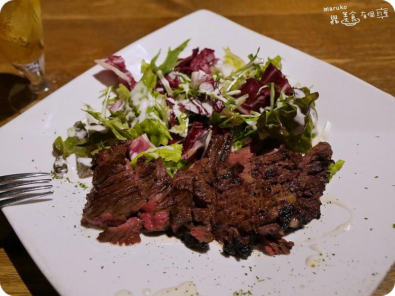 【熊本美食】孫三郎|熊本國產阿蘇紅牛炭火燒烤熟成牛肉 @Maruko與美食有個約會