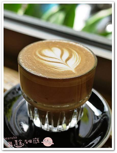【屏東美食】Eske Place Coffee House|遇見好咖啡的美好時光